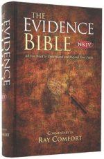 Bibles/Devotional